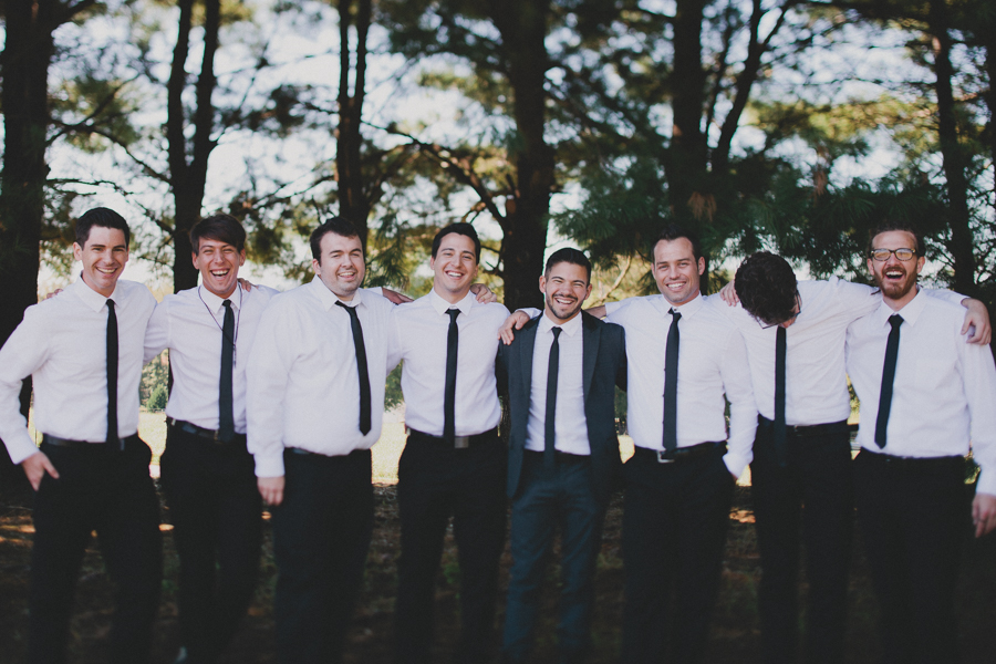rwgphoto_the_lindsey_plantation_wedding (34 of 82).jpg