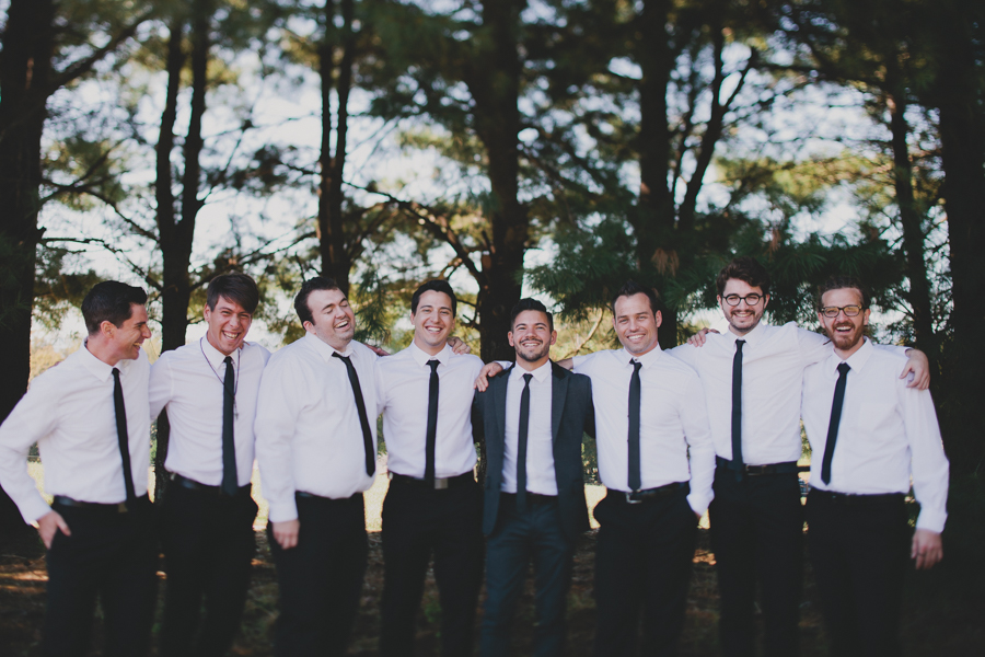 rwgphoto_the_lindsey_plantation_wedding (35 of 82).jpg