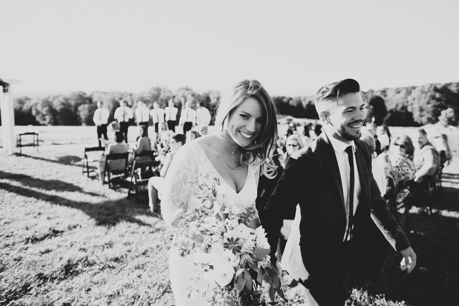 rwgphoto_the_lindsey_plantation_wedding (50 of 82).jpg