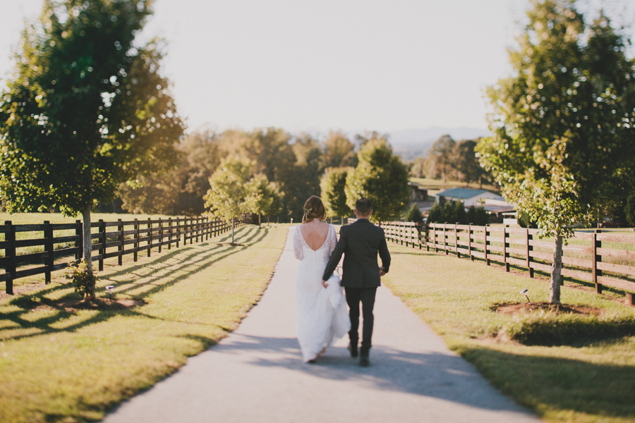 rwgphoto_the_lindsey_plantation_wedding (52 of 82).jpg