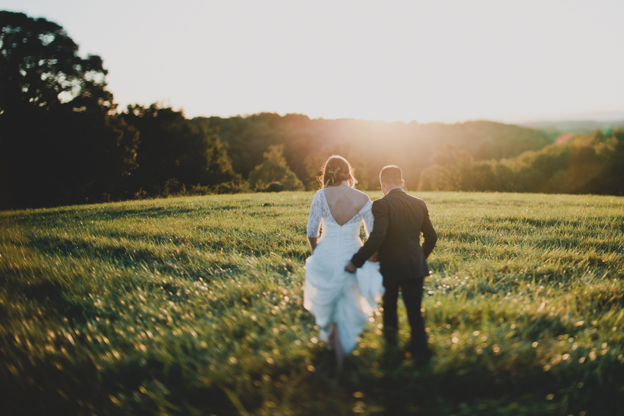 rwgphoto_the_lindsey_plantation_wedding (58 of 82).jpg