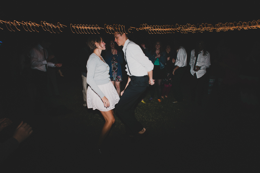 rwgphoto_the_lindsey_plantation_wedding (69 of 82).jpg