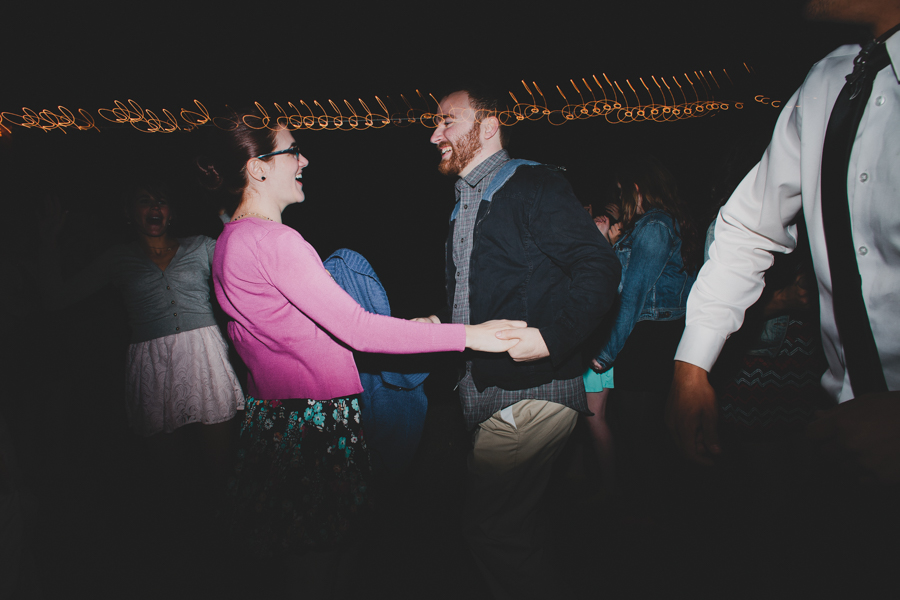 rwgphoto_the_lindsey_plantation_wedding (71 of 82).jpg