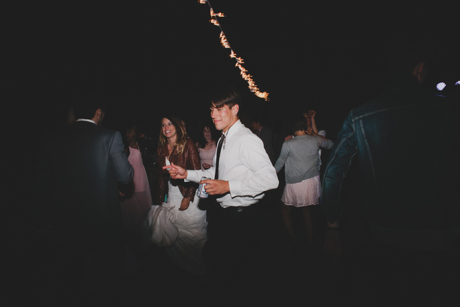 rwgphoto_the_lindsey_plantation_wedding (75 of 82).jpg