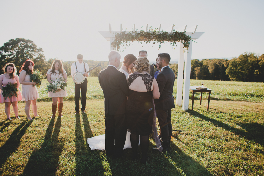 rwgphoto_the_lindsey_plantation_weddingII (4 of 4).jpg