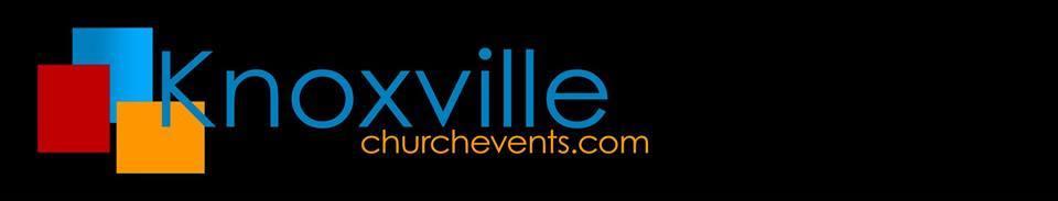 KnoxvilleChurchEvent.jpg
