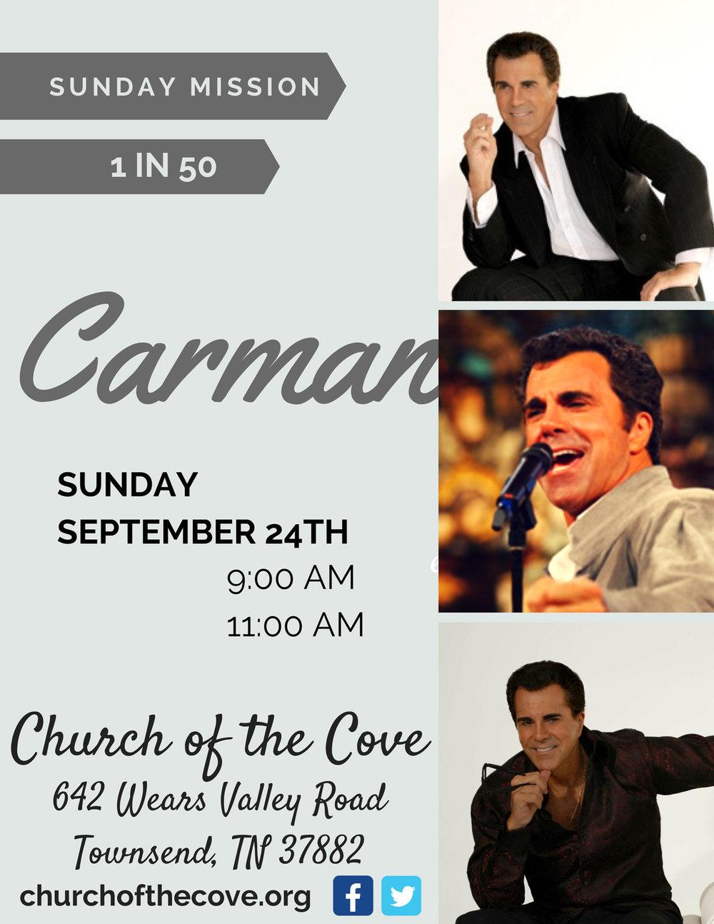 Carman-poster-1.jpg