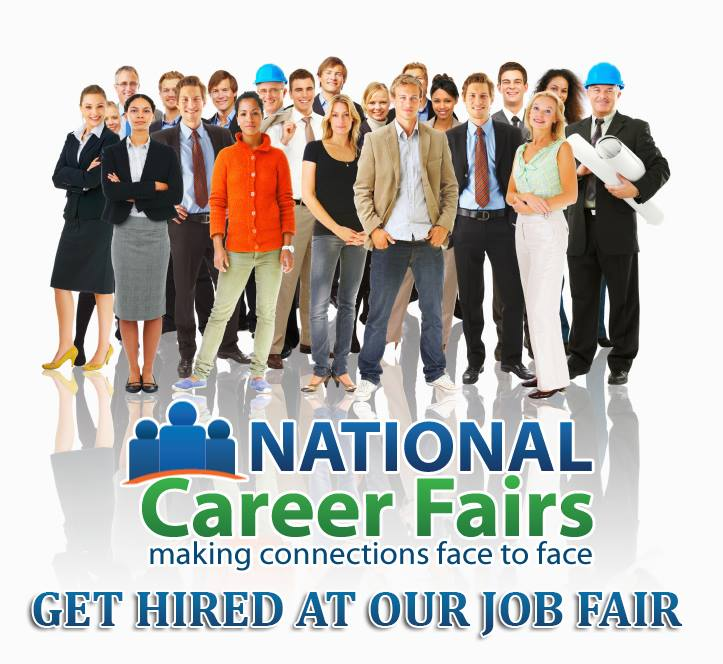 NationalCareerFairs.jpg