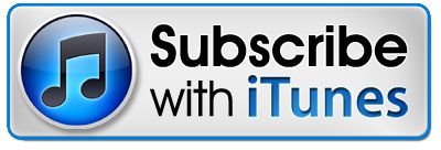 Subscribe-with-Itunes-Button.png