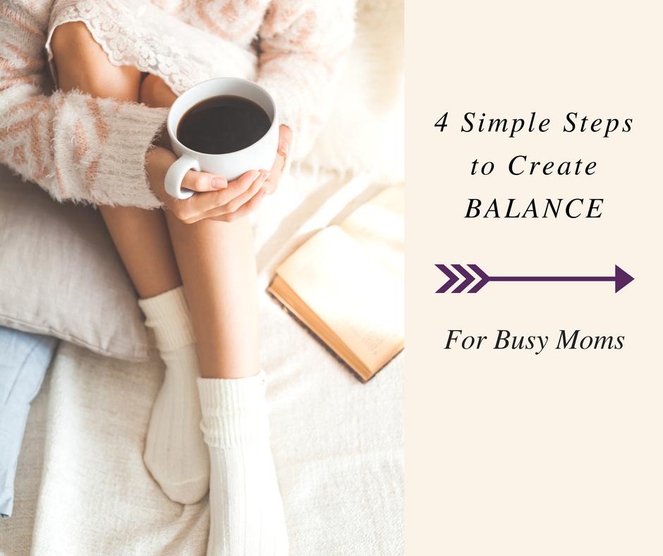 4 Simple Steps to CreateBALANCE.png