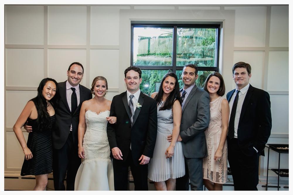 My lovely Bride & Groom since 2011-Amy+David, 2012-Lindsay+Nick, 2013-Jackie+Jim & 2014-Jennifer+Ian.    LK Love you all and best wishs~!!