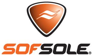 sof-sole-logo.jpg