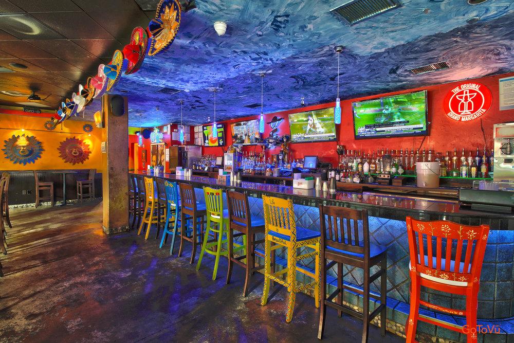 Alero Restaurant Bar.jpg