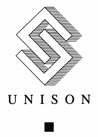 Unison Information Systems, Ltd.