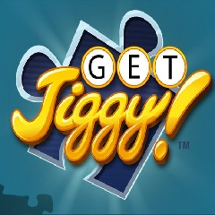 getjiggy.jpg