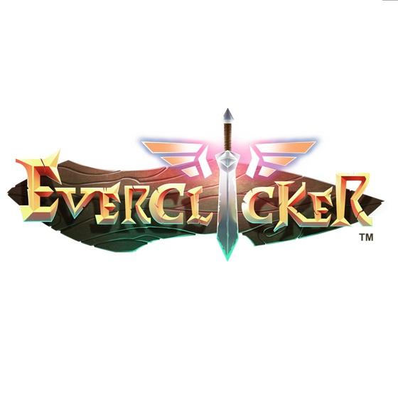 EverClicker.jpg