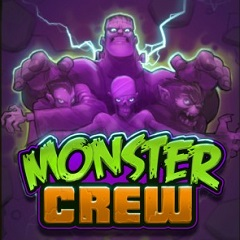 MonsterCrew.jpg