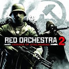 RedOrchestra2.jpg