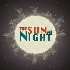 TheSunAtNight.jpg