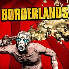 Borderlands.jpg
