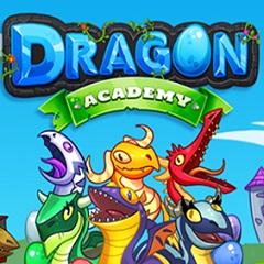 DragonAcademy.jpg