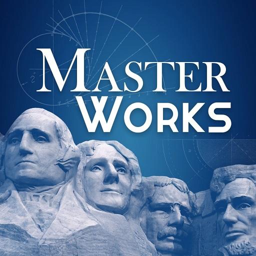 MasterWorks.jpg