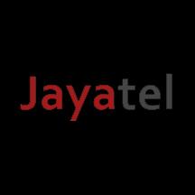 jayatel