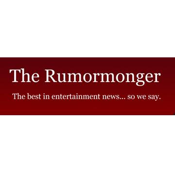 rumormonger