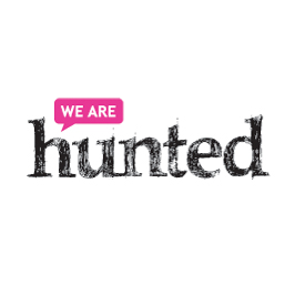 we-are-hunted