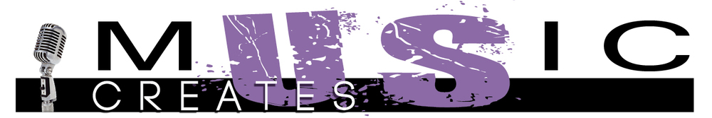 music-creates-us-logo-wide