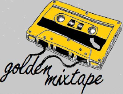 golden mixtape