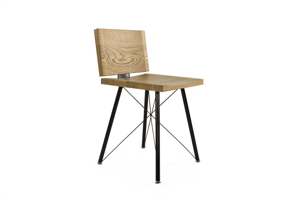 raw_creative_furniture__DSC3357.jpg