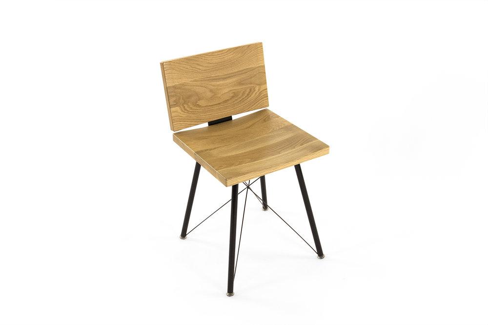 raw_creative_furniture_DSC3354.jpg
