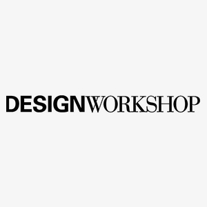 design-workshop_square.jpg