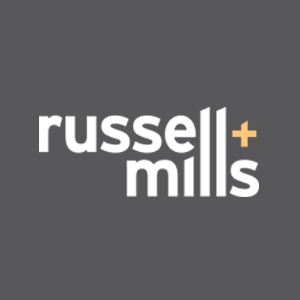 russel-milss_square.jpg