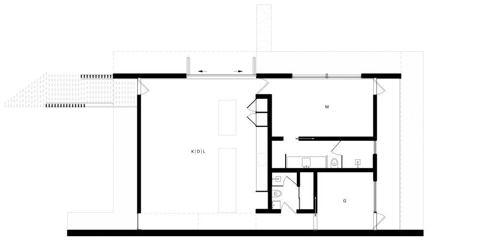 Meadowood - Plan Diagram.jpg