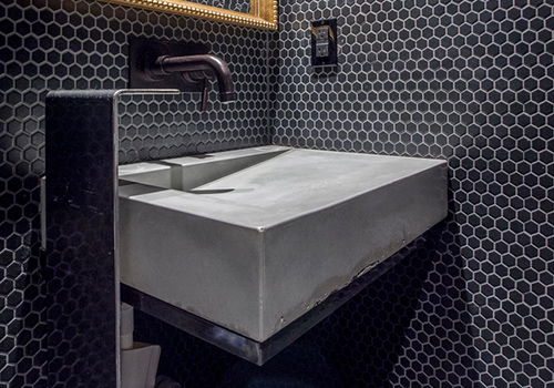 raw-creative_concrete-sink.jpg