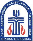 logo_eastbrentwood cropped (2) for web smaller.jpg