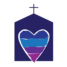 church heart.jpg