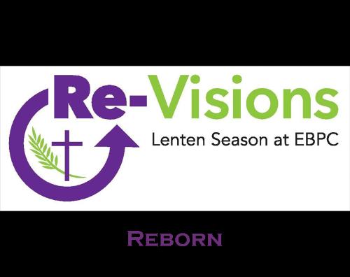 Revisions Reborn.png