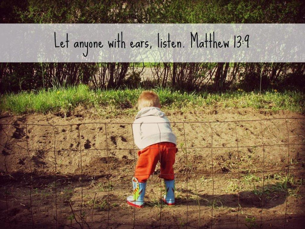 Little boy smaller.jpg