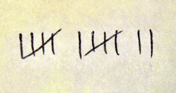Tick lines.jpg