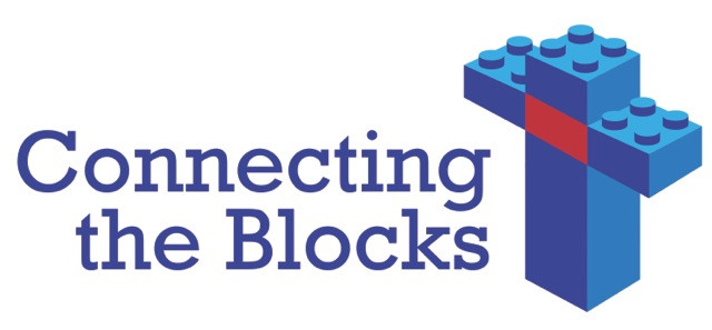 Connecting the Blocks.jpg