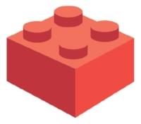 lego block 2.jpg
