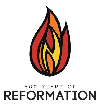 500 years Reformation smaller.jpg