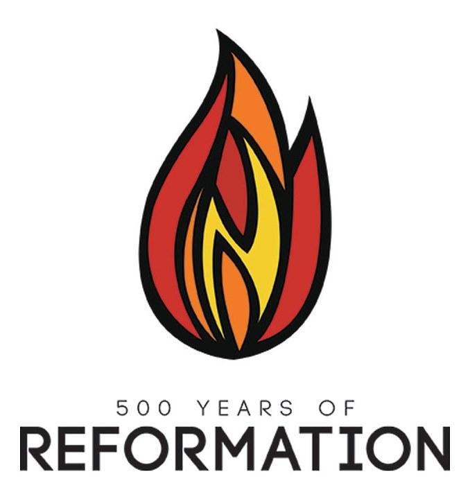 500 years Reformation.jpg