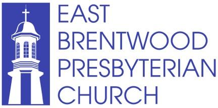 EBPC blue.jpg