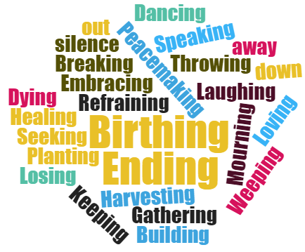 Word cloud New Year.png
