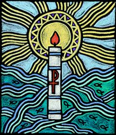 baptism_candle.jpg
