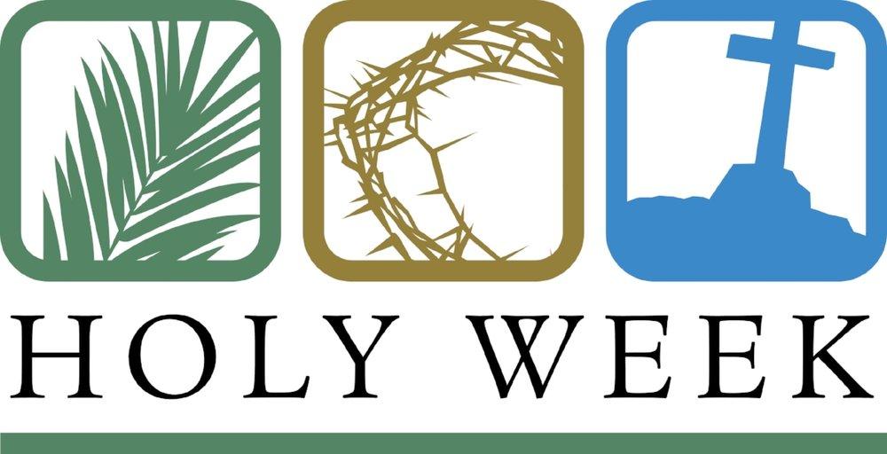 holyweek.jpg